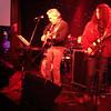 Kevin Sullivan Ensemble