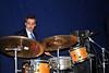 Tony Tedesco, drummer