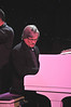 Mac Chrupcala, piano