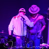 Jay Sweet & Langhorne Slim