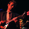 Chris Thile - mandolin