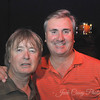 Savoy Brown with Kim Simmonds