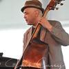 Peter Washington, bass