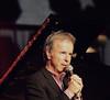 Talkin' Tunes<br /> Bill Cunliffe