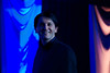 Piano Man in Blue<br /> Tamir Hendelman