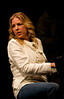 Diana Krall at Cimiez