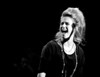 Selah Sue at the Nice Jazz Festival 2012 4