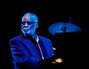 Ahmad Jamal at the Nice Jazz Festival 2012 7