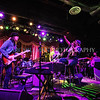 Brooklyn Is Motown- Nigel Hall Band Brooklyn Bowl (Wed 3 1 17)_March 01, 20170041-Edit-Edit