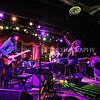 Brooklyn Is Motown- Nigel Hall Band Brooklyn Bowl (Wed 3 1 17)_March 01, 20170041-Edit-Edit