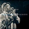 Brooklyn Is Motown- Nigel Hall Band Brooklyn Bowl (Wed 3 1 17)_March 01, 20170114-Edit-Edit
