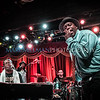 Brooklyn Is Motown- Nigel Hall Band Brooklyn Bowl (Wed 3 1 17)_March 01, 20170105-Edit-Edit