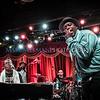 Brooklyn Is Motown- Nigel Hall Band Brooklyn Bowl (Wed 3 1 17)_March 01, 20170105-Edit-Edit