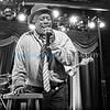 Brooklyn Is Motown- Nigel Hall Band Brooklyn Bowl (Wed 3 1 17)_March 01, 20170098-Edit-Edit