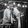 Brooklyn Is Motown- Nigel Hall Band Brooklyn Bowl (Wed 3 1 17)_March 01, 20170098-Edit-Edit