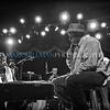 Brooklyn Is Motown- Nigel Hall Band Brooklyn Bowl (Wed 3 1 17)_March 01, 20170092-Edit-Edit
