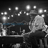Brooklyn Is Motown- Nigel Hall Band Brooklyn Bowl (Wed 3 1 17)_March 01, 20170092-Edit-Edit