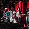 Brooklyn Is Motown- Nigel Hall Band Brooklyn Bowl (Wed 3 1 17)_March 01, 20170174-Edit-Edit