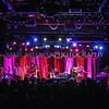 Brooklyn Is Motown- Nigel Hall Band Brooklyn Bowl (Wed 3 1 17)_March 01, 20170178-Edit-Edit