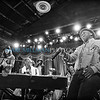 Brooklyn Is Motown- Nigel Hall Band Brooklyn Bowl (Wed 3 1 17)_March 01, 20170134-Edit-Edit