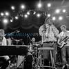 Brooklyn Is Motown- Nigel Hall Band Brooklyn Bowl (Wed 3 1 17)_March 01, 20170094-Edit-Edit