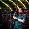 Brooklyn Is Motown- Nigel Hall Band Brooklyn Bowl (Wed 3 1 17)_March 01, 20170079-Edit-Edit