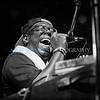 Brooklyn Is Motown- Nigel Hall Band Brooklyn Bowl (Wed 3 1 17)_March 01, 20170013-Edit