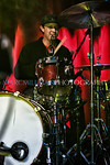 Nigel Hall Band @ Brooklyn Bowl (Wed 12/14/11) :