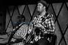 Havin' fun<br /> <br /> Nigel Hall Band @ Rockwood Music Hall (Wed 2/16/11)