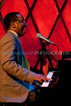 Nigel Hall Band @ Rockwood Music Hall (Wed 2/16/11) :
