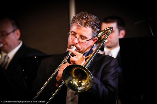 Night Star Jazz Orchestra_9_26_2017