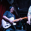 Nikki Glaspie and The Homies Maple Leaf (Sun 5 5 19)_May 06, 20190072-Edit