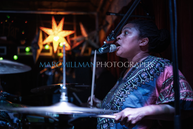 Nikki Glaspie and The Homies Maple Leaf (Sun 5 5 19)_May 05, 20190016-Edit