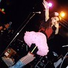 Live @ The Double Door, Chicago - May 31 2003 : Photographer(s) unknown.