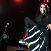 Live @ Ventura Theater, Ventura - August 21 2002 : Photographer(s) unknown.