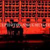 Nine Inch Nails, 2008