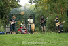 "No Discipline, NJ best reggae band, performing in Glen Rock, NJ. July 26th, 2007<br />  <a href=""http://www.nodiscipline.com"">http://www.nodiscipline.com</a>"