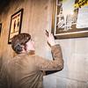 "Photo by <a href=""http://www.facebook.com/stomassian"">Stewart Tomassian</a><br><br><a href=""http://factualphotography.com"">Factual Photography</a><br><br>See event details: <a href=""http://www.sfstation.com/erykah-badu-e2054102"">http://schedule.noisepop.com/event/2014/02/25/noise-pop-opening-night-party</a>"