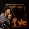 2012 Nona Hendryx's Woman's Bill of Rights Tour@World Cafe :