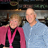 Esther & Alan Bernstein
