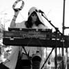 Ghost of the Monkshood, Norman Music Festival 2008.
