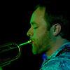 Northern Monkey Brass Band
