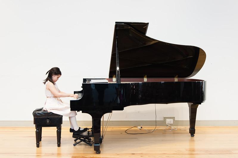 Shimada_2017_Recital-24