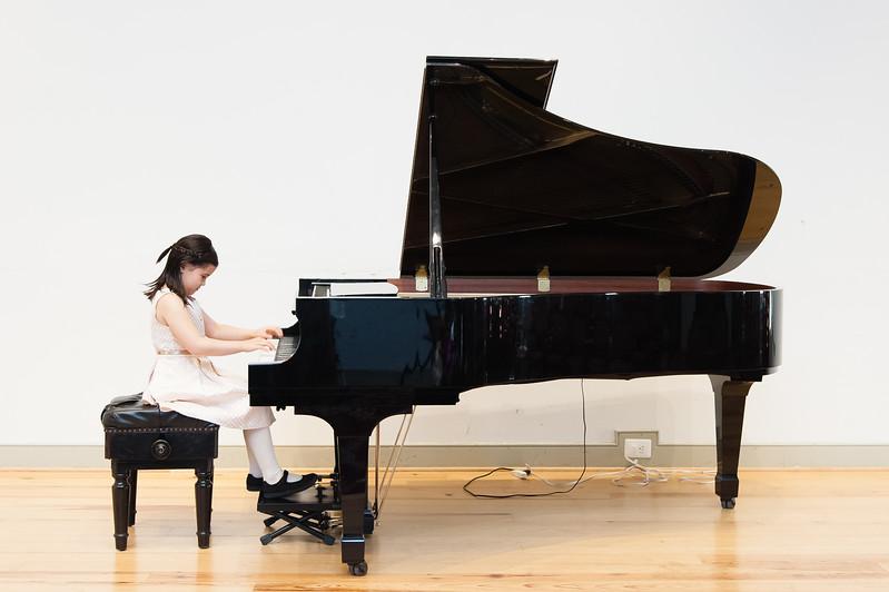 Shimada_2017_Recital-23