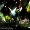 O.A.R. Concert