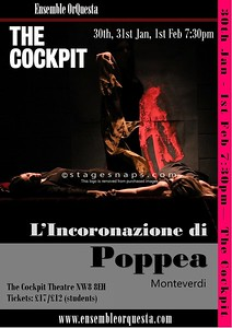01Poppea Poster