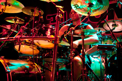 7/29/2011, Summer Slaughter Tour, The Fillmore, San Francisco  My portfolio at http://www.skaffari.fi  On Facebook http://www.facebook.com/Miikka.Skaffari.Photography