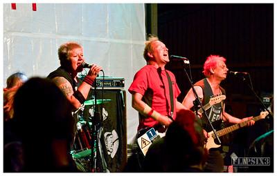 Eastfield (Bladefest 2014)