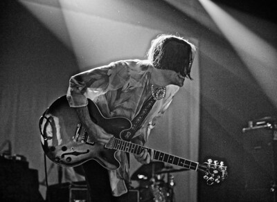 20150311_842_Altman_OfMontreal