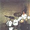 drums2